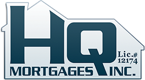 HQ Mortgages Inc.