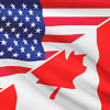 USA vs. Canadian Banking Systems